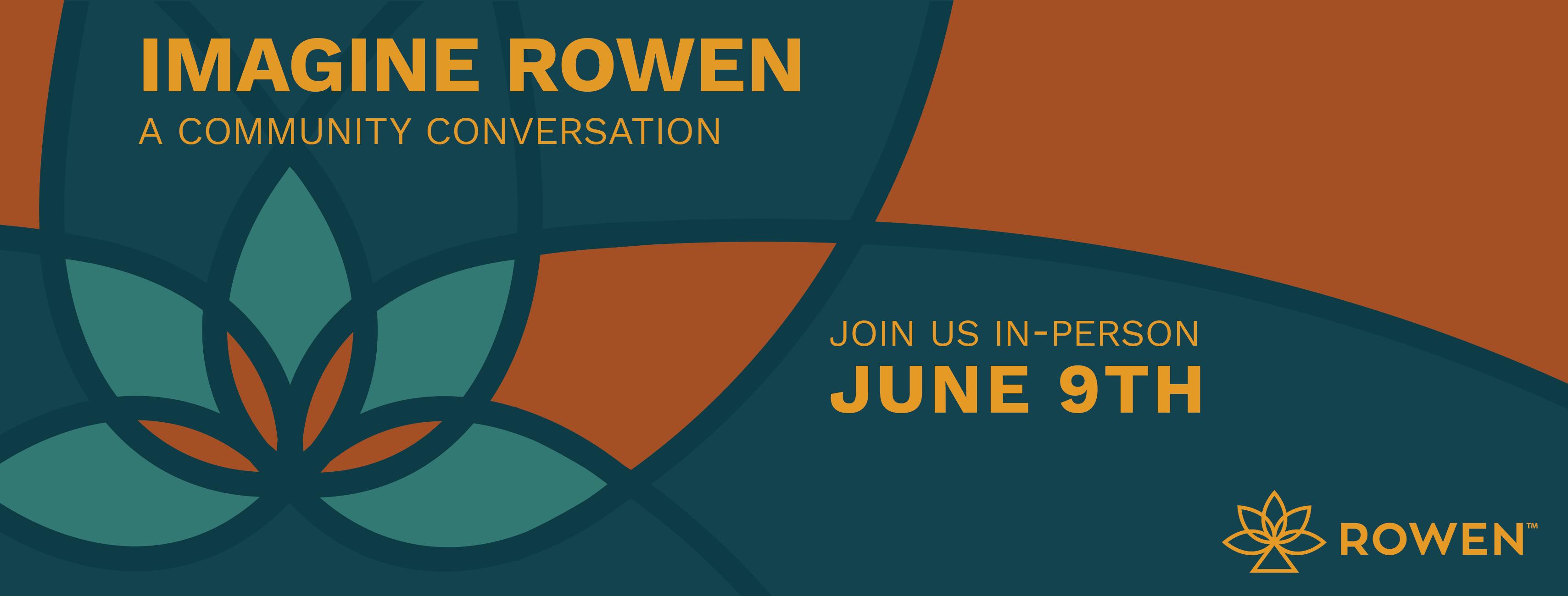 June 9 Event